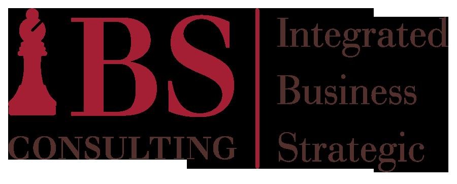 Ibs - Consulting - Consultores Estrategas Profesionales