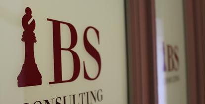 entrada_ibs_consulting