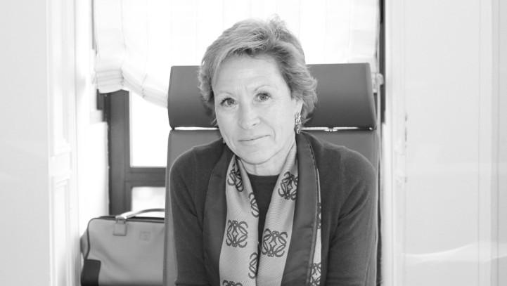 Mª Victoria Fernández