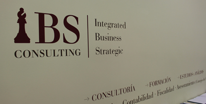 pared_ibs_consulting
